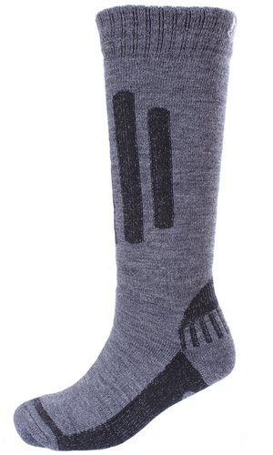 Humi Outdoor Ski Alpine (Grey)