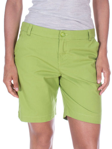 Patagonia Stretch All Wear Short (Supply Green)