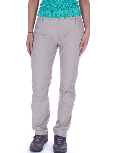 Nomad Gambell Pants (Nougat)