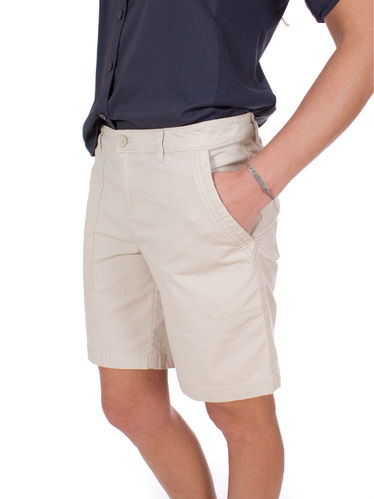 Patagonia Stretch All Wear Shorts (Pelican)