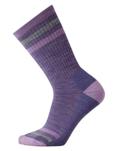 Smartwool phd outdoor light mini chino low rise hiking sock smartwool wms striped hike light crew lavender aloadofball Image collections