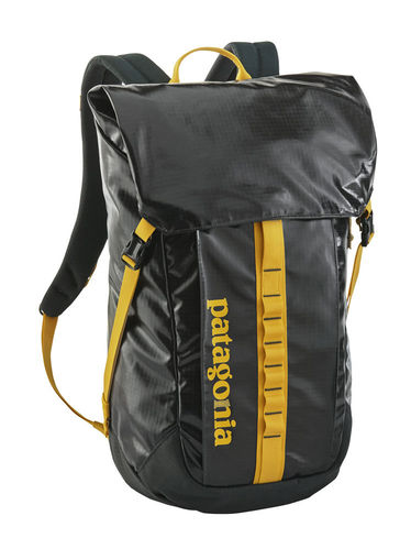 Patagonia Black Hole Pack 32L (Carbon)