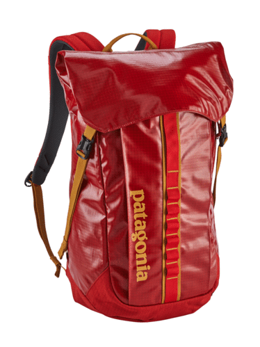 Patagonia Black Hole Pack 32L (Fire)