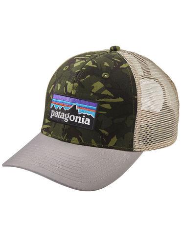 e62ba52e1 About Patagonia Ventura California - Outdoorbrands.nl