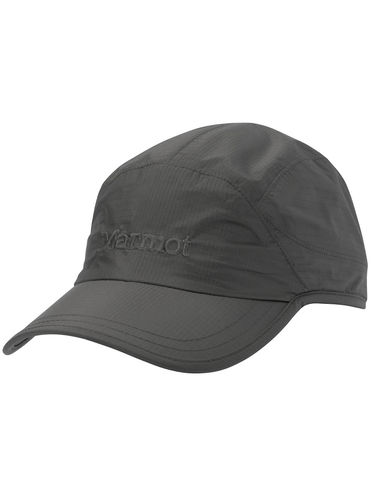 Patagonia Speedway Twist Beanie (Black) Hat 0f4447c672f8