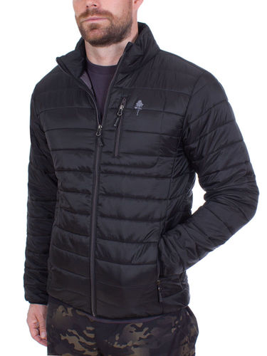 5cad70a4b Pinewood Outdoor Clothing by Outdoorbrands