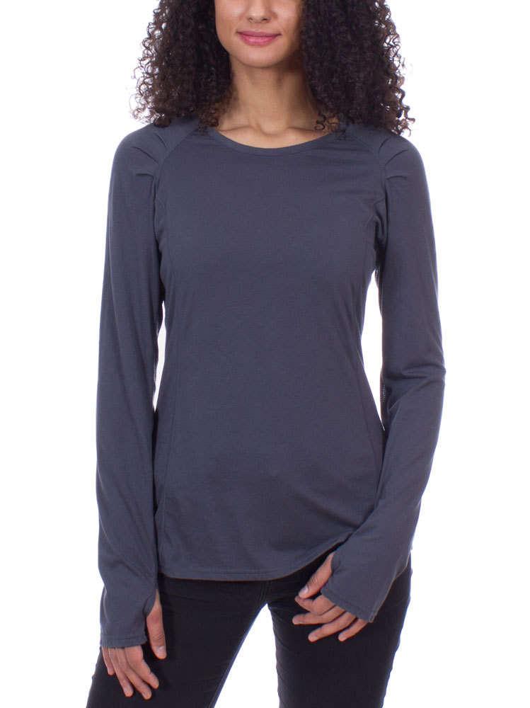 permethrin shirt