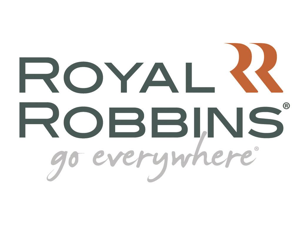 Royal Robbins Sweater
