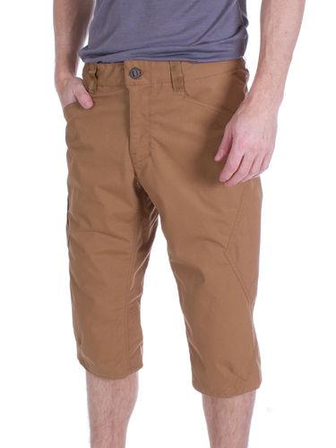 Outdoor Korte Broek Heren.Heren Shorts Capri S Outdoor Kleding Webshop Outdoorbrands
