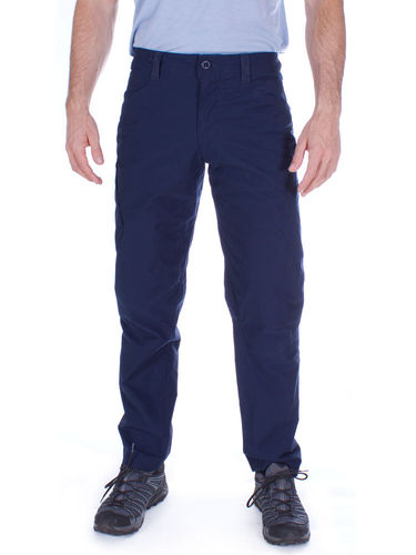Patagonia Men's Venga Rock Pants (Navy Blue)