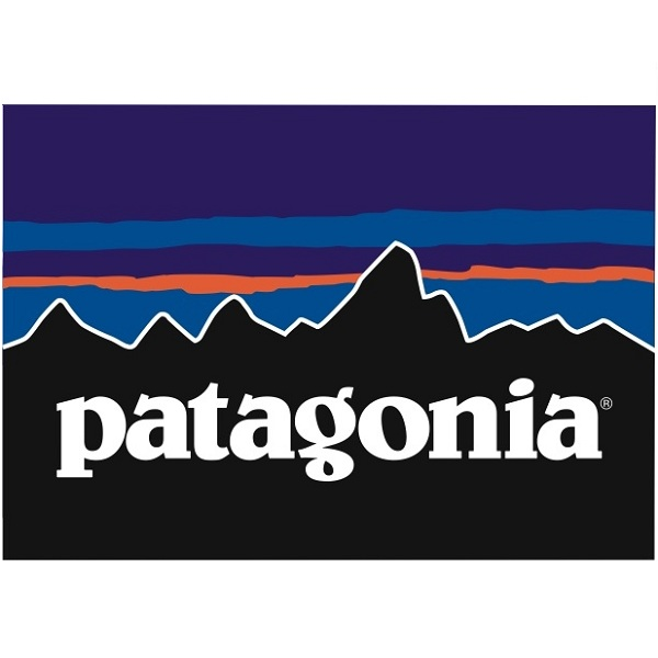 Patagonia Heren Tres 3 in 1 Parka (Kelp Forest) Winter